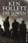 capa do Die löwen : roman