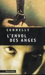 capa do L'envol des anges : roman