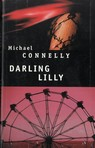 capa do Darling Lilly : roman