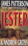 capa do The jester