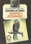 capa do Milhafres e tartaranhões