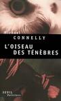 capa do L' oiseau des ténèbres : roman