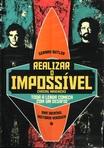 capa do Realizar o impossível [ DVD]