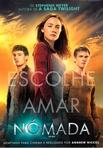 capa do Nómada [ DVD]