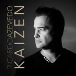 capa do Kaizen [ Registo sonoro]