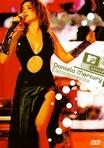capa do Eletrodoméstico [ DVD] : MTV ao vivo