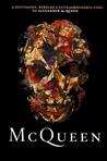 capa do McQuenn [ DVD]