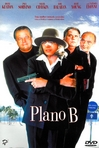 capa do Plano B [ DVD]