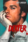 capa do Dexter na sombra