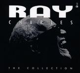 capa do The collection [ Registo sonoro]