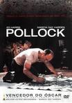 capa do Pollock [ DVD]