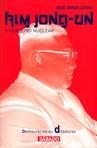 capa do Kim Jong-Un : o herdeiro nuclear