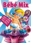 capa do Bébe mix [ DVD]