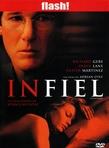 capa do Infiel [ DVD]