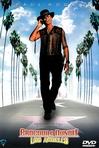 capa do Crocodilo Dundee em Los Angeles [ DVD]