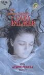 capa do Das geheime tagebuch der Laura Palmer