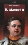 capa do D. Manuel II