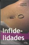 capa do Infidelidades