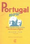 capa do Portugal now