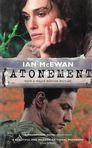 capa do Atonement [ Ian McEwan