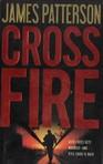 capa do Cross fire