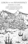 capa do Lisbon in the Renaissance : a new translation of the