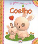 capa do Coelho