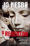 capa do O redentor