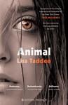 capa do Animal