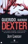 capa do Querido, querido Dexter