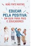 capa do Educar pela positiva