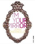 capa do I'm your mirror
