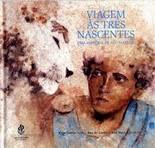 capa do Viagem às três nascentes : uma história de São Mamede