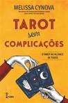 capa do Tarot sem complicações