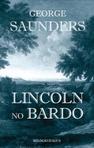 capa do Lincoln no Bardo