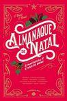 capa do Almanaque de Natal