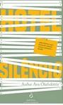 capa do Hotel silêncio