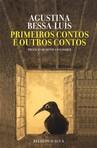 capa do Primeiros contos e outros contos