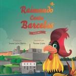 capa do Raimundo canta Barcelos