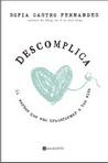 capa do Descomplica : 11 verbos que vão transformar a tua vida