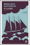capa do O lugre : peça em 6 quadros