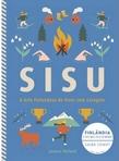 capa do Sisu : a arte filandesa de viver com coragem