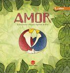 capa do Amor