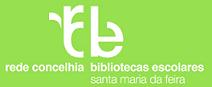 NYRON - Bibliotecas . Arquivos . Museus by Novabase