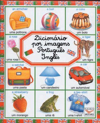 Dicionario-por-Imagens-Portugues-Ingles.jpg