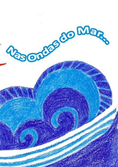 nas ondas do mar_capa_blogue.JPG