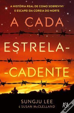 A CADA ESTRELA CADENTE.jpg