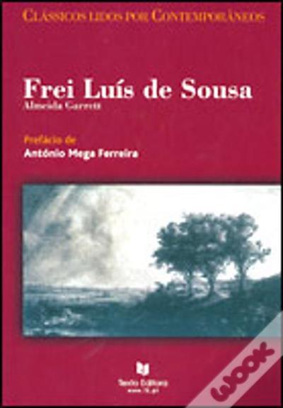 Frei Luís de Sousa.jpg