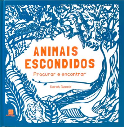 0004636_animais-escondidos.png