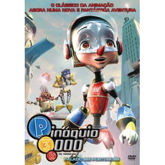 Pinoquio-3000.jpg